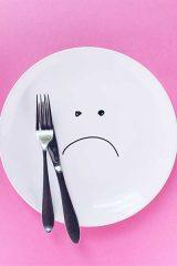 dieting is killing us
